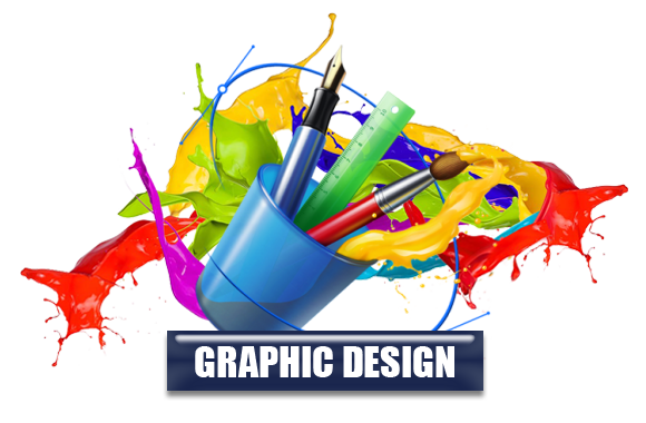 russ-salyer-graphic-design-icon
