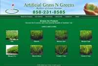 Artificial-Grass-Greens