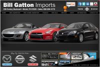 Bill-Gatton-Imports