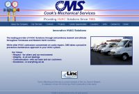Cooks-Mechanical-Services