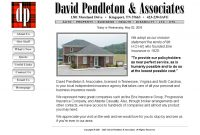 David-Pendleton-Insurance