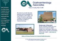 Gastroenterology-Associates