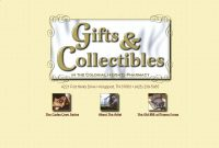 Gifts-and-Collectibles
