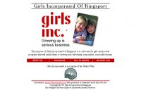 Girls-Incorpprated