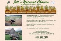 Jills-Natural-Choices