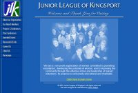 Junior-League-of-Kingsport
