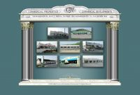 KBM-Commercial-Properties
