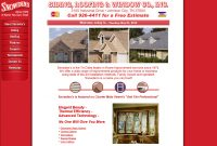 Snowdens-Siding-Roofing-Windows