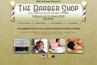 The-Barber-Shop