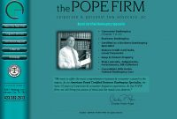 The-Pope-Firm