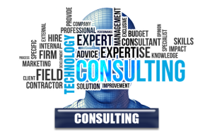 russ-salyer-consulting-icon