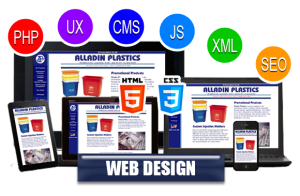 russ-salyer-web-design-icon